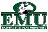 The Eastern Michigan basketball program is looking for a head coach.