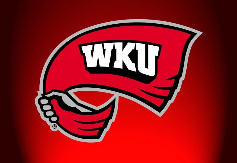 Western Kentucky is favored by four against winless Southern Miss.