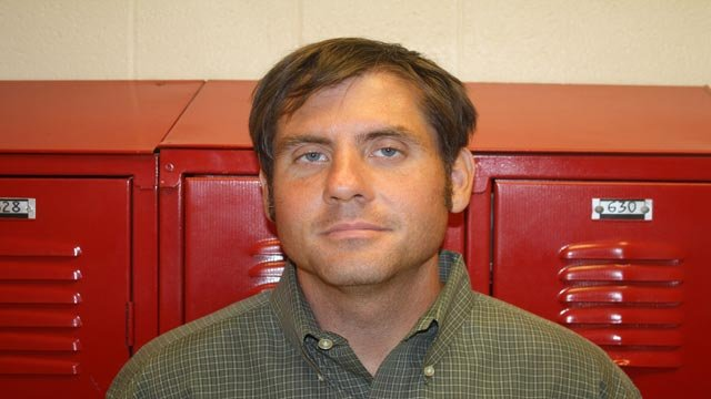 Brian Walters (source: Jefferson County Public Schools)