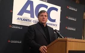 Tom Jurich understands how to make a college football program succeed.