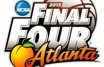 Florida, Indiana, Duke and Miami top Rick Bozich's weekly NCAA Tournament seed report.