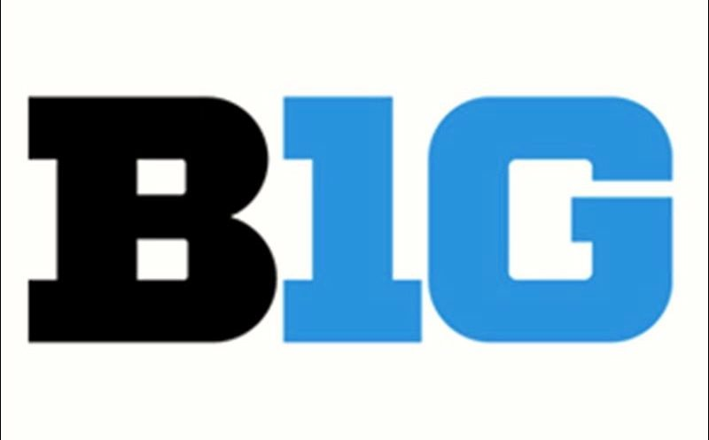 Indiana has yet to win the Big Ten Tournament and has only played in the championship game once.