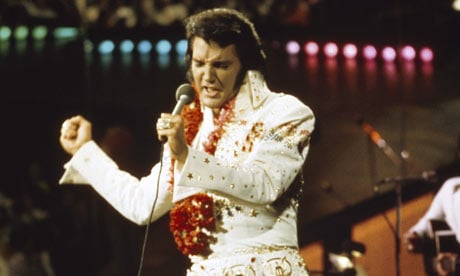 aloha elvis fans worldwide are celebrating wdrb 41