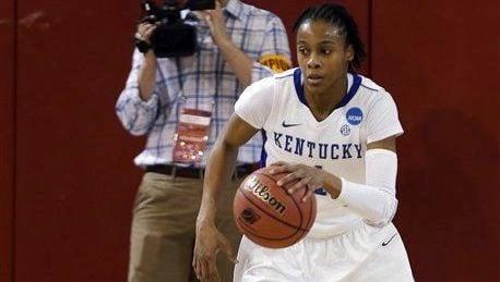 ? Associated Press photo.