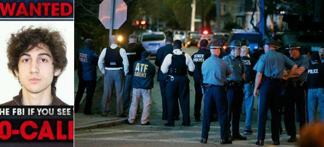 FBI photo via AP and foxnews.com