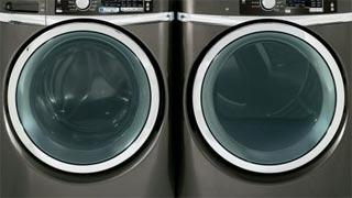 General Electric announces Appliance Park expansion