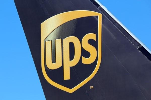 "The FAA wants UPS to pay a $4 million penalty, but a statement from UPS calls the penalty, ""unwarranted and unreasonable."""