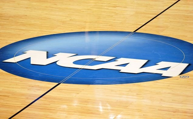 Physical play continues to increase and the speed of play keeps slowing down in college basketball. A look at some rule changes to fix it.
