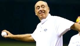 Dick Vitale makes his strong annual pitch to defeat cancer this weekend. He has raised more than $10 million.