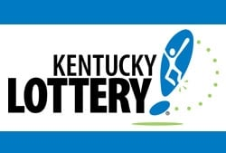 The Powerball jackpot has been raised to an estimated record high $600 million for Saturday's drawing, according to the Kentucky Lottery.