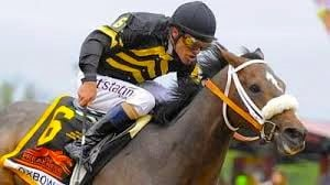 The gap between Triple Crown winners -- now 35 years -- will continue after Oxbow upset Orb in the Preakness Saturday.