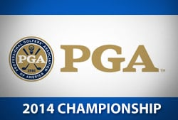 PGA: Companies pushing misleading hospitality packages - WDRB 41
