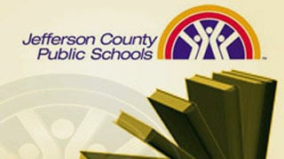 JCPS and JCTA have reached a tentative agreement regarding teacher contracts and parent benefits.