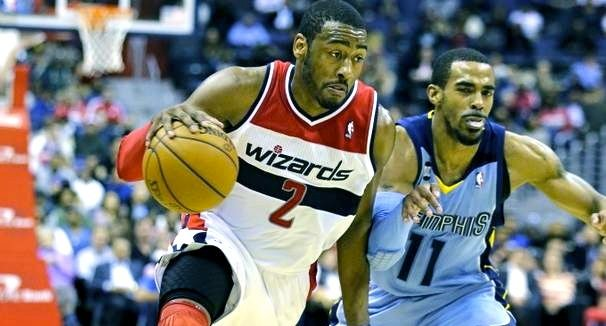 John Wall was the first player from the Class of 2009 drafted into the NBA. Would he still be the first pick if every 2009 player stayed in college four years?