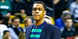 The analysis of Brad Stevens' relationship with Rajon Rondo is already in overdrive as Stevens takes charge of the Celtics.