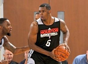 Victor Oladipo and Peyton Siva had strong debuts in the NBA Summer League, but Terrence Jones outscored both of them.