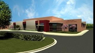 Bullitt East College & Career Center