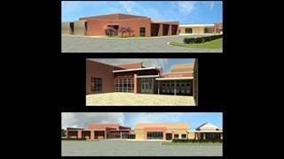Bullitt Central College & Career Center