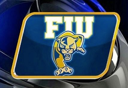 FIU visits the University of Louisville Saturday and the Panthers are ranked 175th in the latest Sagarin college football ratings.