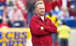 Bobby Petrino led Western Kentucky to a 19-7 victory over Navy Saturday. The Hilltoppers are 3-2.