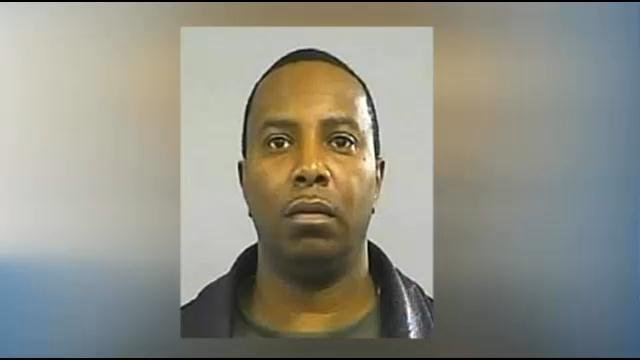 Percy Brown has never indicated that he wants to represent himself, but a judge says that may happen because he can't find an attorney to take his case after he allegedly threatened to kill two previous lawyers.
