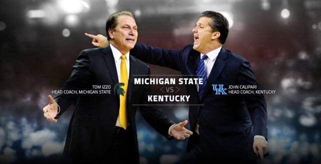 © ESPN graphic.