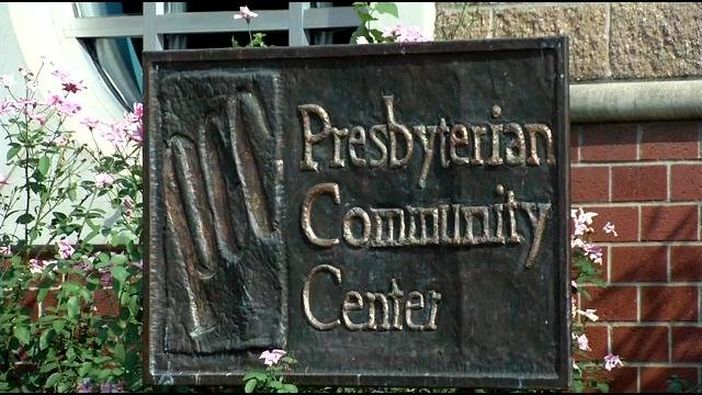 The community center suspended all programming in August 2013