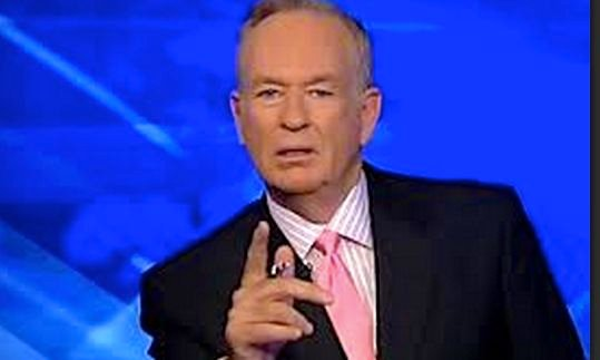 Pressure from Fox News commentator Bill O'Reilly forced ESPN to reverse its stance on a Christmas commercial.