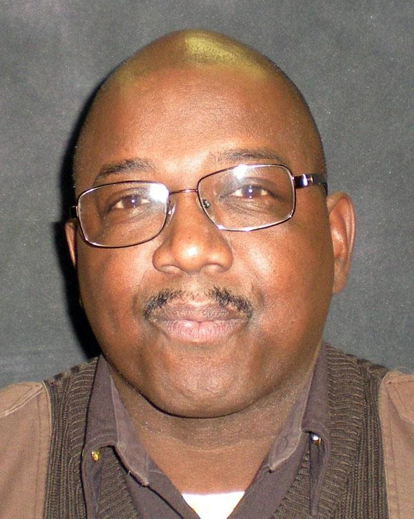 Jefferson County Sheriff's Deputy Lawrence O. Elery