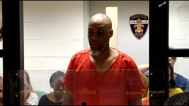 Anthony Rene Allen is charged with murder after the teen police say he stabbed dies in the hospital.