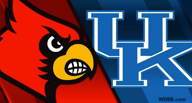 ESPN analyst Darrin Horn shared three things Louisville needs to defeat Kentucky Friday night.