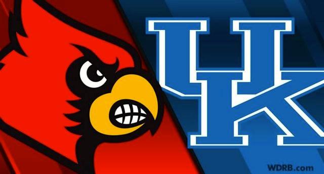 ESPN analyst Darrin Horn shared three things Kentucky must do to defeat Louisville Friday night.