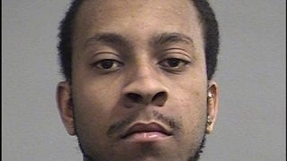 Roy Stone (source: Louisville Metro Department of Corrections)