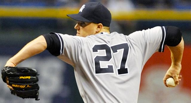 Former Ballard pitcher Shawn Kelley has overcome two elbow surgeries to become the Yankees' closer.