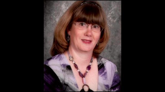 Kathy Netherland