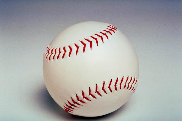 UNC, WF hosts for NCAA baseball regionals