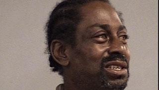 Robert Bailey (Source: Louisville Metro Corrections)