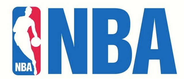 WDRB intern Alex Mulhall makes the case for the NBA to Louisville movement.
