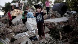 (AP Photo/Khalil Hamra)