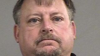 Philip Anderson (Louisville Metro Corrections)