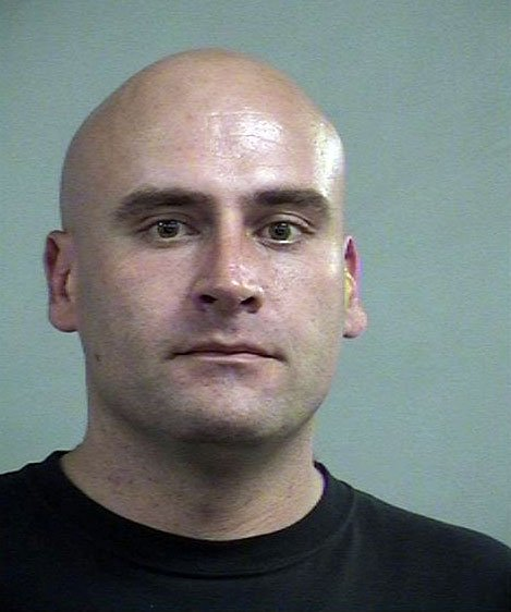 Jorge Medling (Source: Louisville Metro Corrections)
