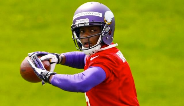 Teddy Bridgewater is one of 15 former Louisville players to make an NFL roster.