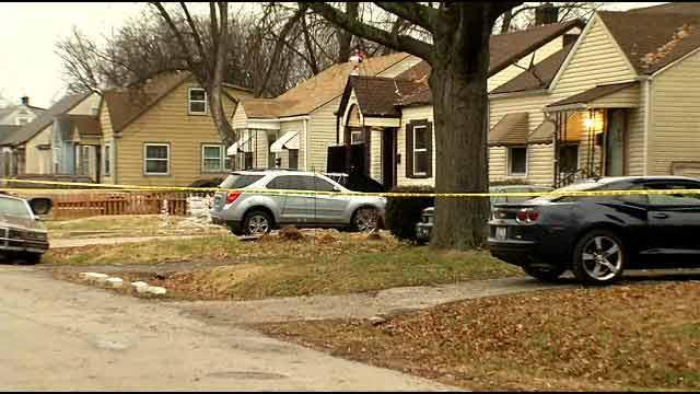Ratcliffe-Ave-Murder.jpg