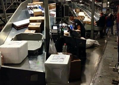 UPS package handlers 2.jpg