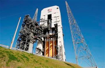OrionSpaceCapsule.jpg