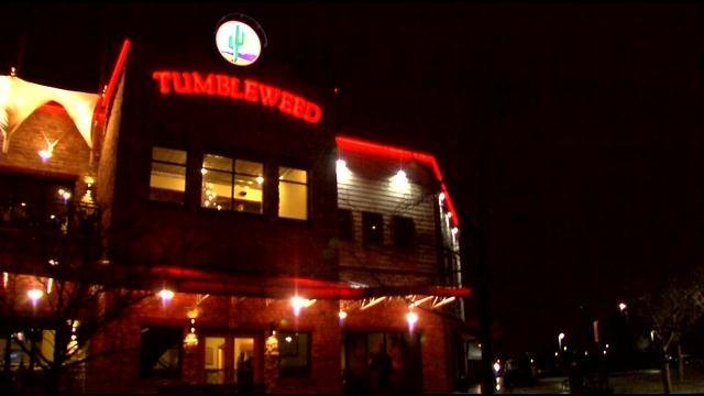 Tumbleweed's.jpg