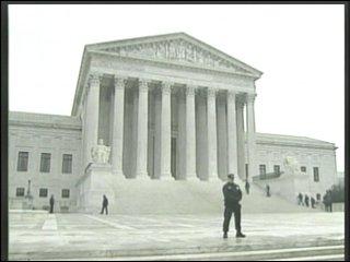 supreme court -- u.s..jpg
