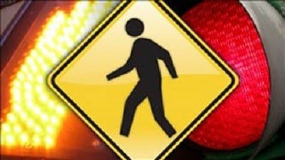 Pedestrian hit and killed in Shelbyville