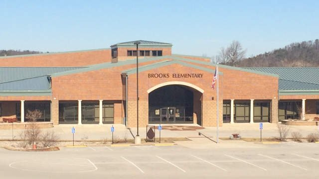 Brooks Elementary School