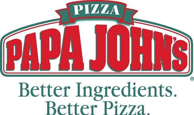 NFL Ending Sponsorship Deal With Papa John's